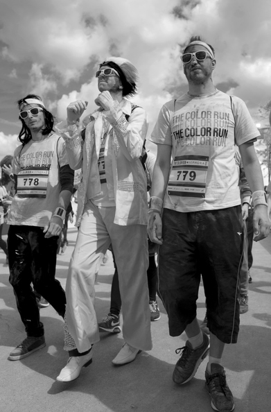 L1010001 Color run 1 waf.jpg